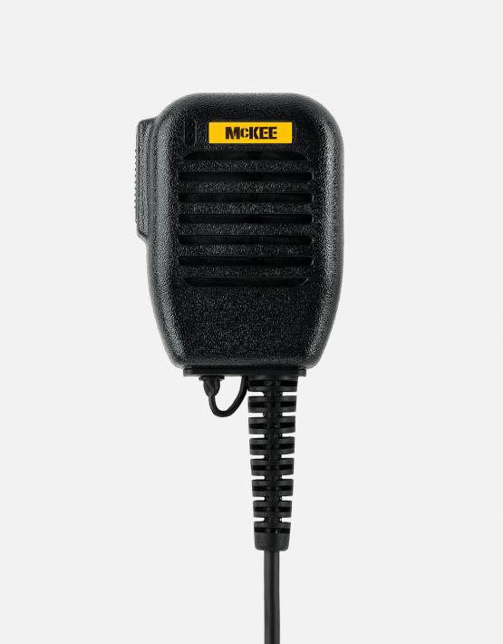 mckee-handheld-speaker-microphone