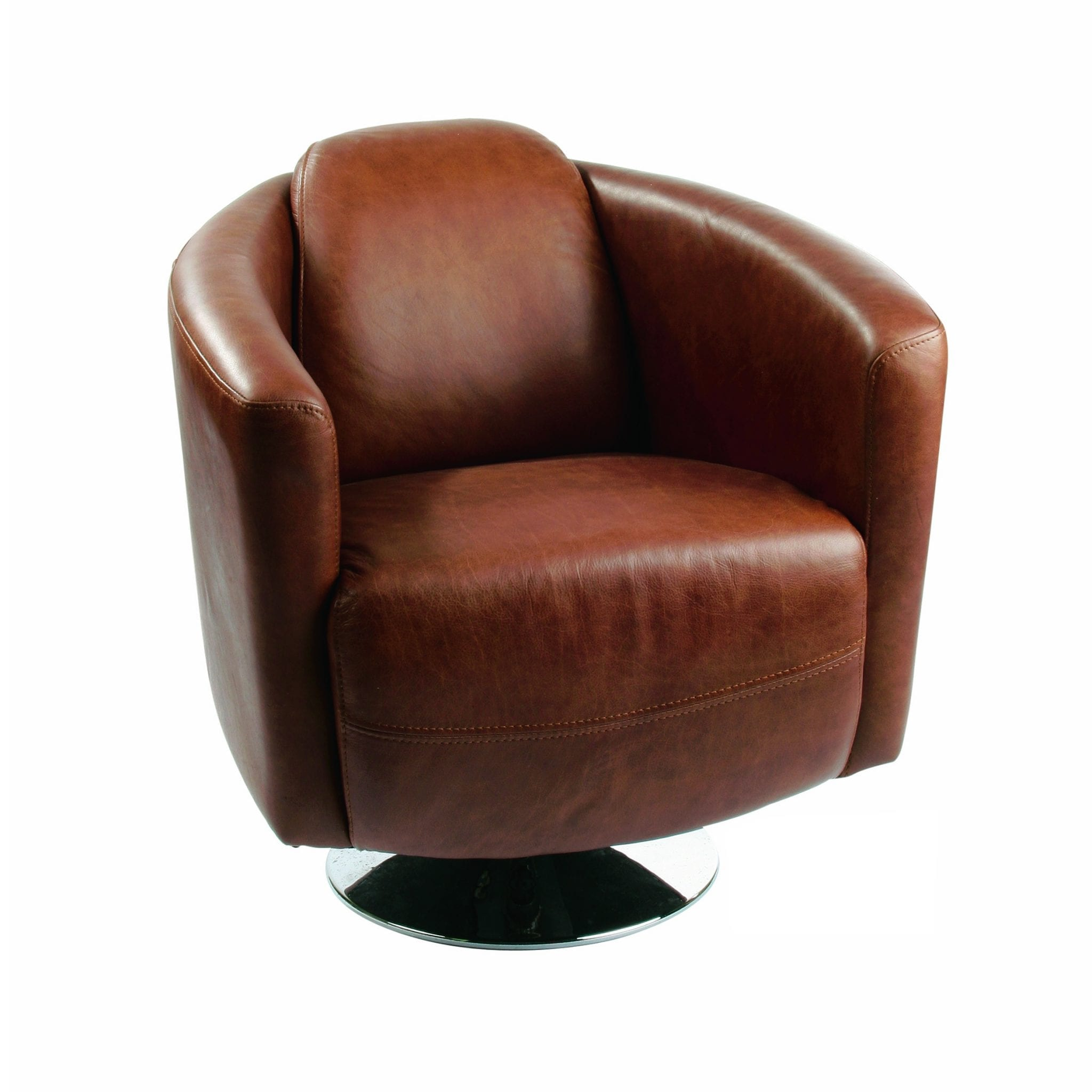 swivel recliner chairs nz electric chair power supply halo rocket armchair mckenzie and willis