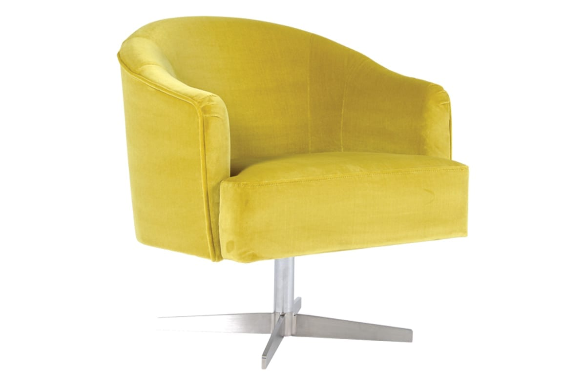 swivel recliner chairs nz bar height with arms kovacs louis chair mckenzie and willis