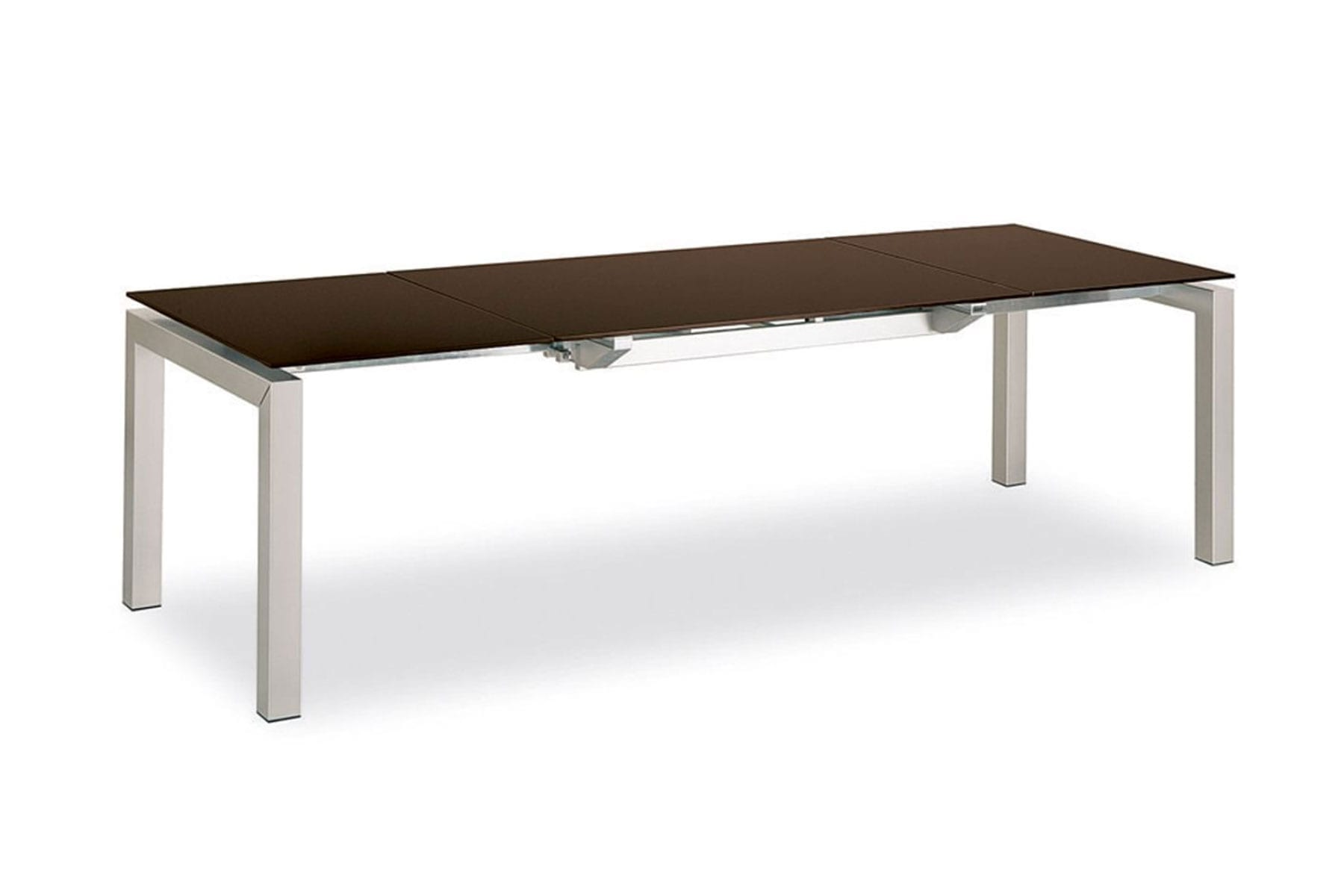 Calligaris Airport Dining Table