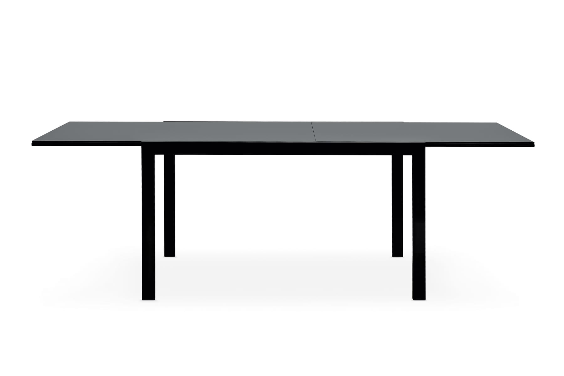Calligaris Key Dining Table