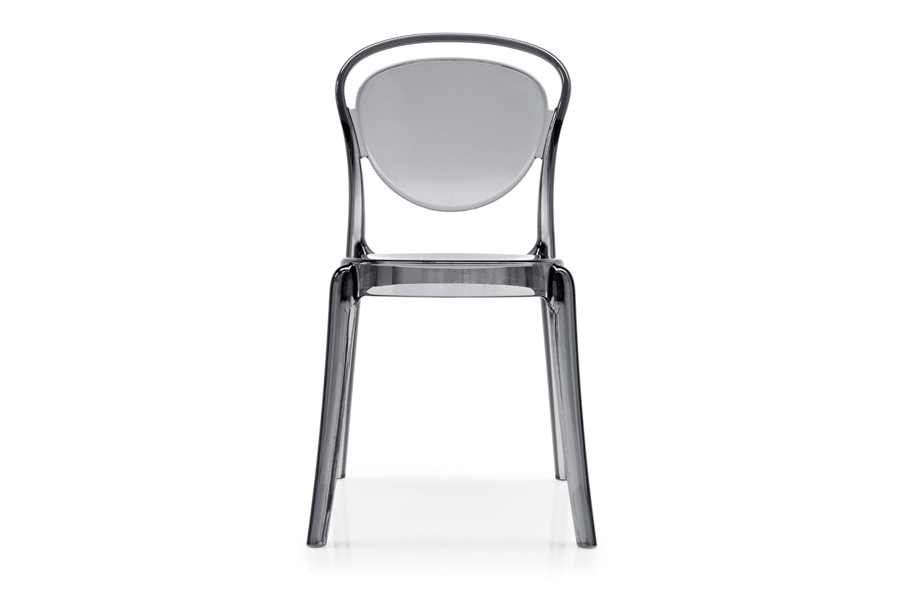 dining chairs nz kimball fit chair calligaris parisienne mckenzie willis