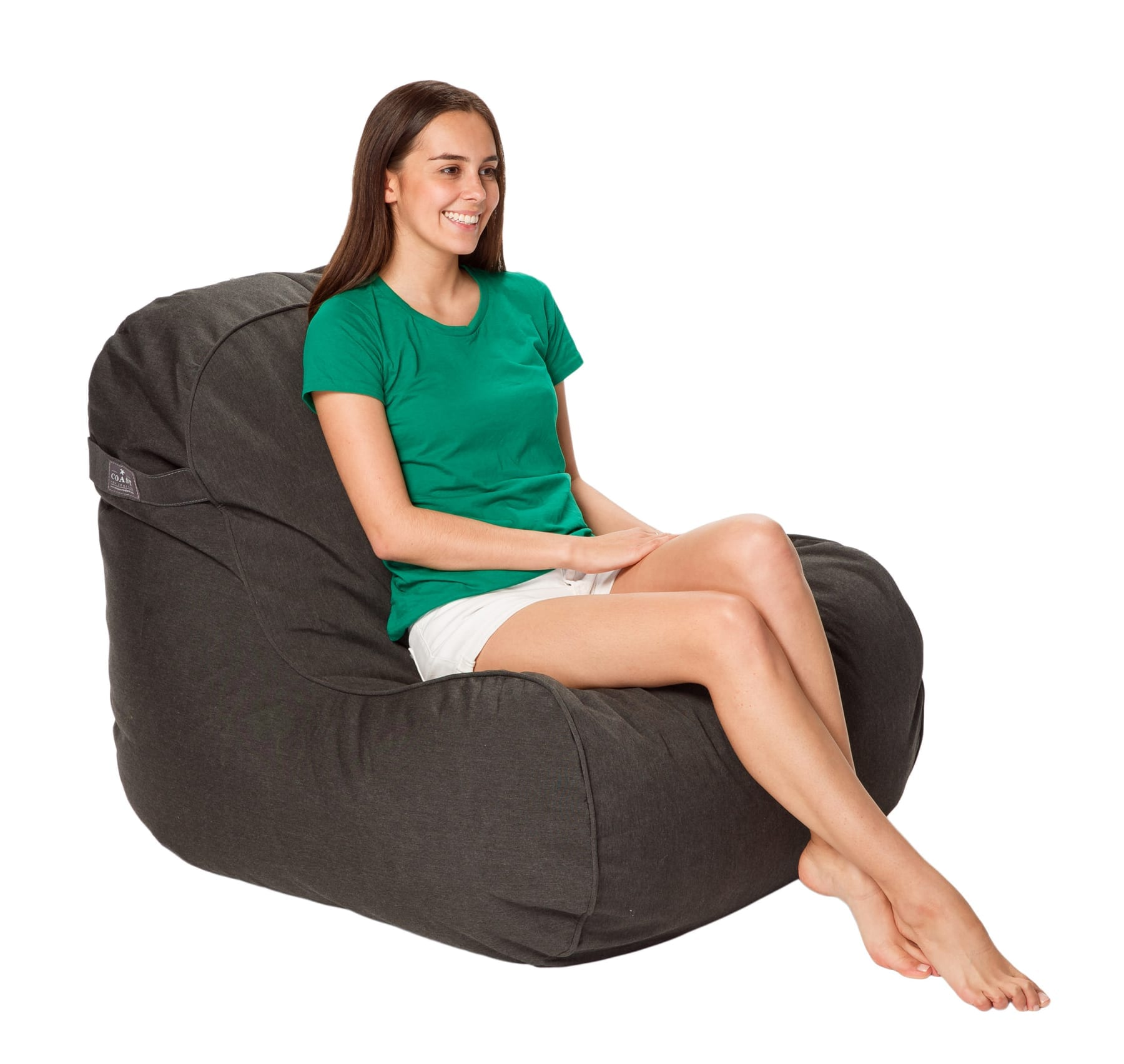 boat bean bag chairs swivel chair base replacement coast marine unfilled mckenzie and willis