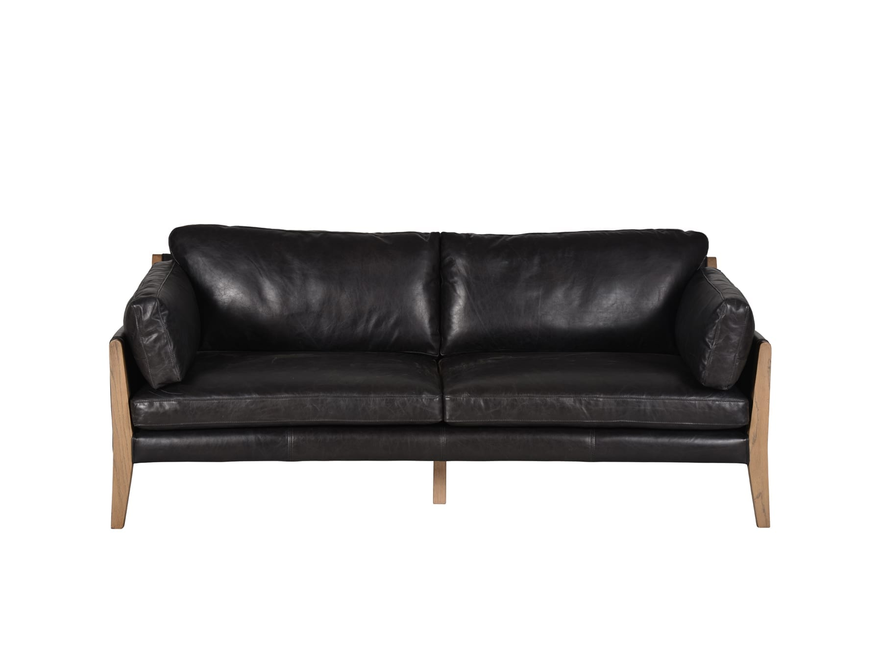 retro sofas fulham leather sofa cleaning los angeles halo brokeasshome