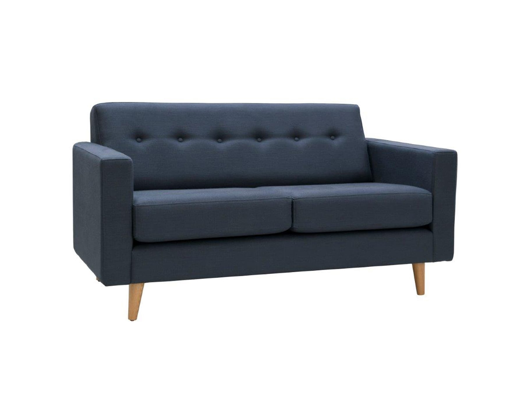 rolled arm sofa nz reclining reviews ratings roll home the honoroak