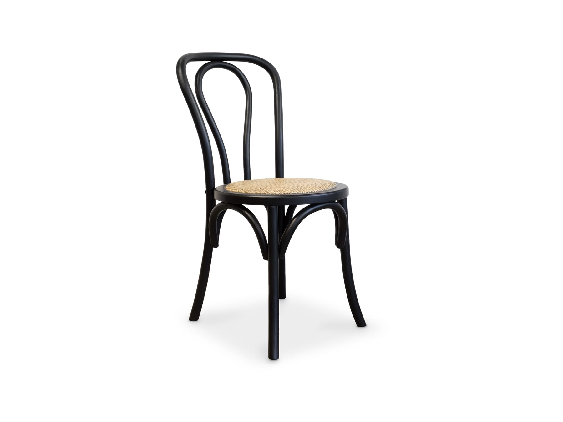 bentwood dining chair office elevation cad block global design mckenzie and willis