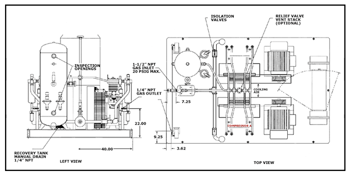 Wiring Diagram For Dewalt Air Compressor Dewalt Pressure