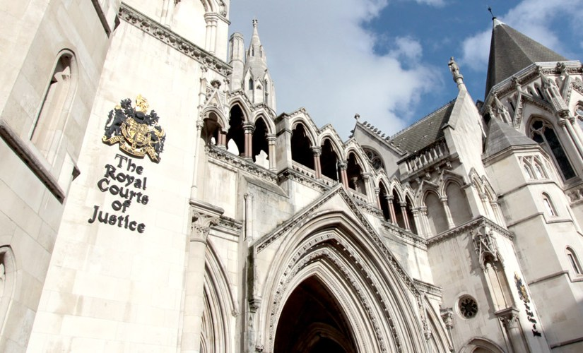 mckenzie friends family court secrets british court of appeal