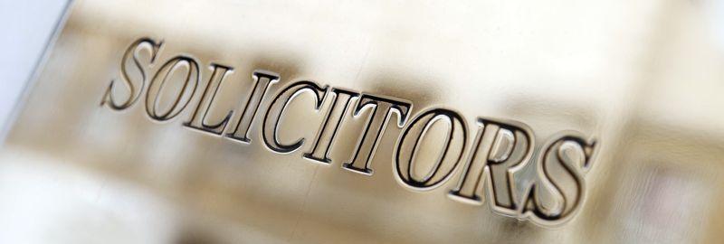 mckenzie friends family court secrets solicitors sign