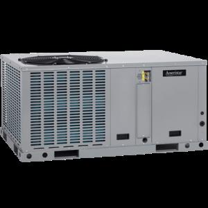 Ameristar Packaged Heat Pump