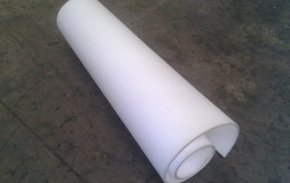 Flex Form Sheet