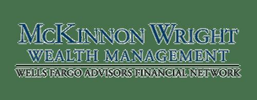 CERTIFIED FINANCIAL PLANNER™ : McKinnon Wright Wealth