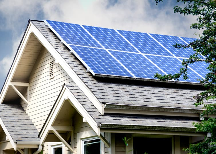faqs about appraising solar