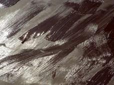 paint-1176901