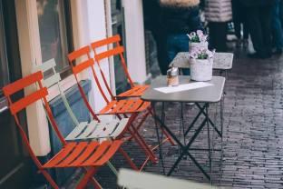 outdoor-1209594_960_720