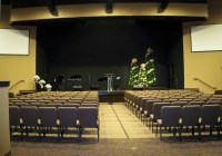 Crossview Church Hosts Dedication Service in New Building ...