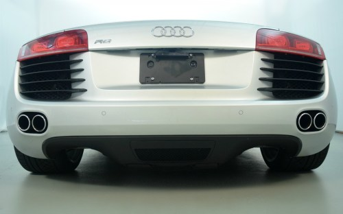 small resolution of used 2009 audi r8 4 2l norwell ma