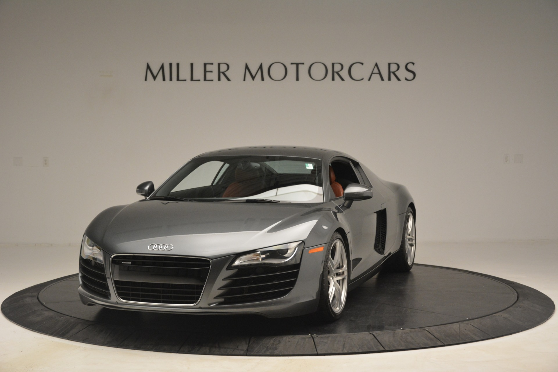 hight resolution of used 2009 audi r8 quattro greenwich ct