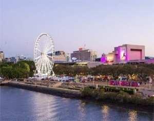 McLaughlin Associates Conveyancing Brisbane Brisbane Conveyancing Conveyancing Brisbane CBD 4000