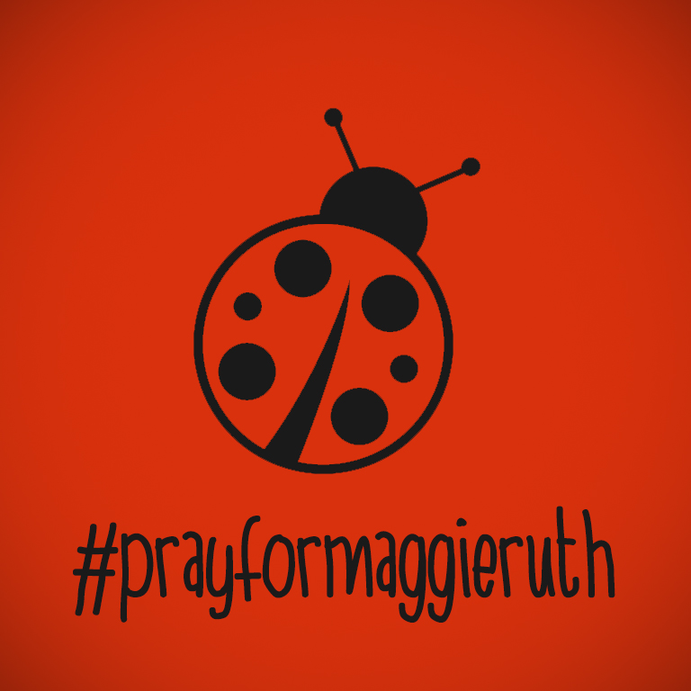 #prayformaggieruth