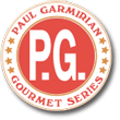 PG GOURMET CELEBRATION 1PACK