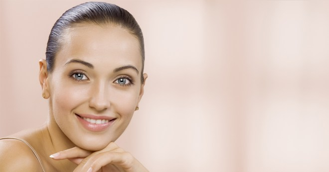 Debunking Common Facelift Myths