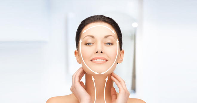 What Is Collagen And What Are Ways To Stimulate Collagen Production?