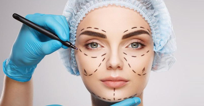 How to Prepare for Your Upcoming Plastic Surgery