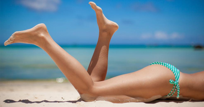 Which Season Is the Best Time to Start Laser Hair Removal