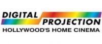 digital-projection-logo2