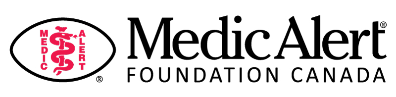 Image result for medicalert foundation canada