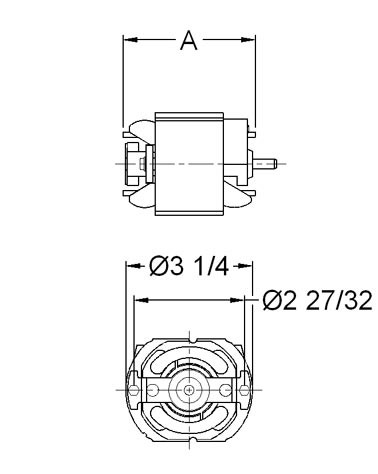 1 8 Hp Electric Motor, 1, Free Engine Image For User