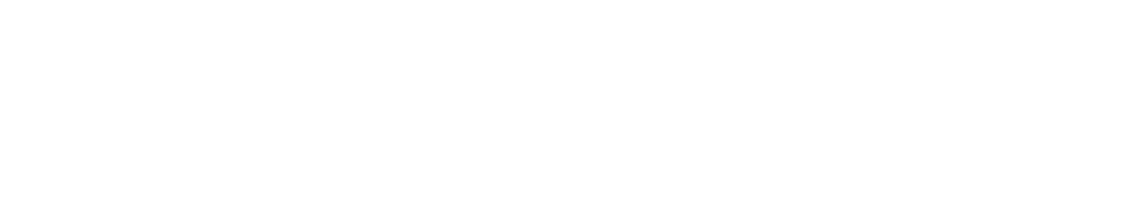 Dayton Electric Motor Company Website