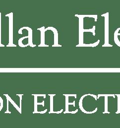 mcmillan electric [ 2205 x 410 Pixel ]