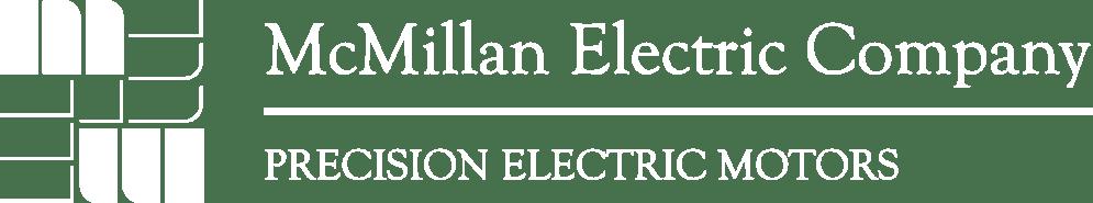 medium resolution of mcmillan electric