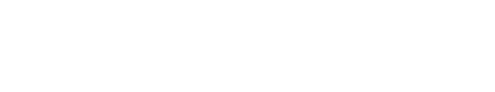 small resolution of mcmillan electric