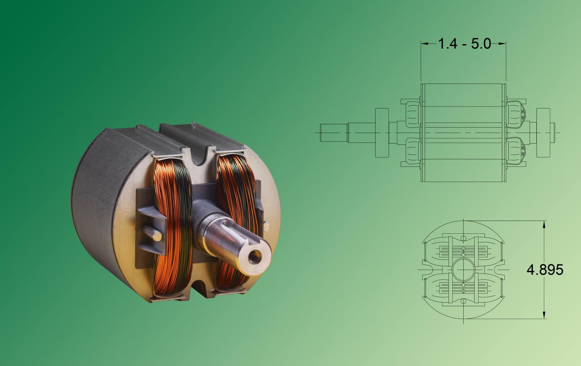 Ripperelectricscooterwiringdiagram X18 Wire Harness Plug Out