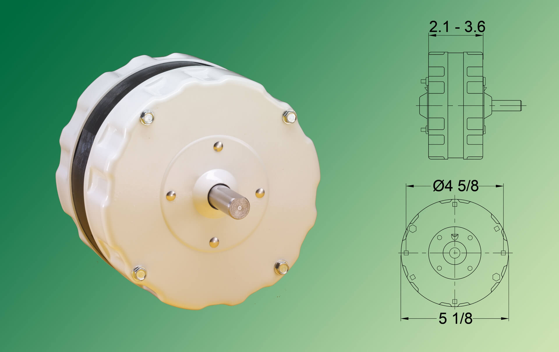 hight resolution of four pole psc motors open frame or totally enclosed frame