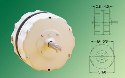 small resolution of six pole psc motors open frame or totally enclosed frame