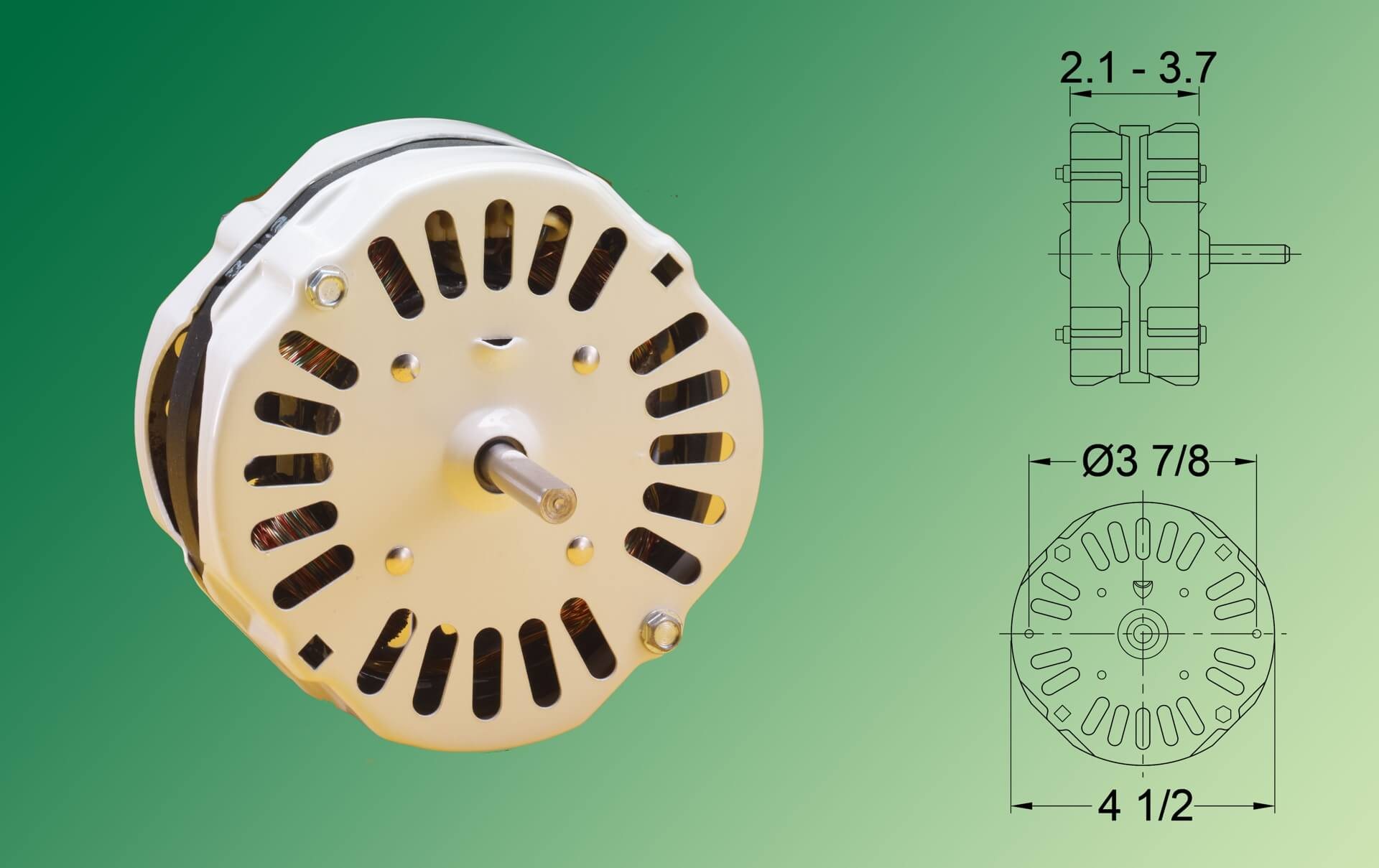 hight resolution of a shaded pole motor wiring diagram centrifugal fan