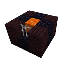 Thaumcraft 3 Item List