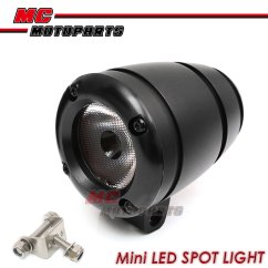 Piaa Fog Lights Wiring Diagram Things Fall Apart Plot Driving Great Installation Of Motorcycle Led Bing Images Light
