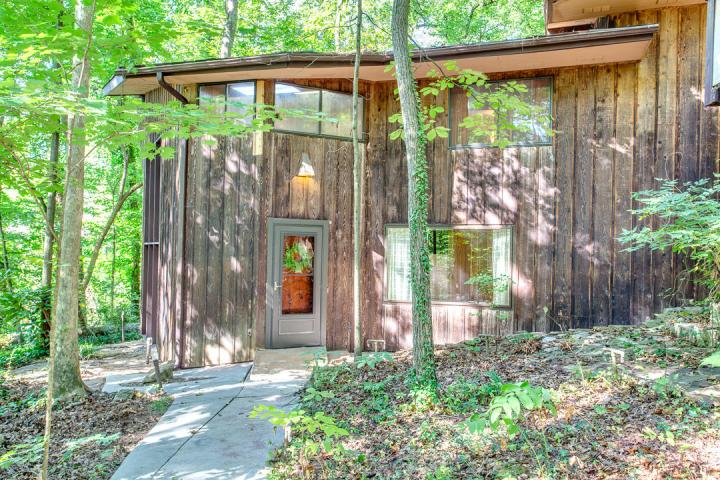 tn-knoxville-house-by-dr.-robert-gentry-1