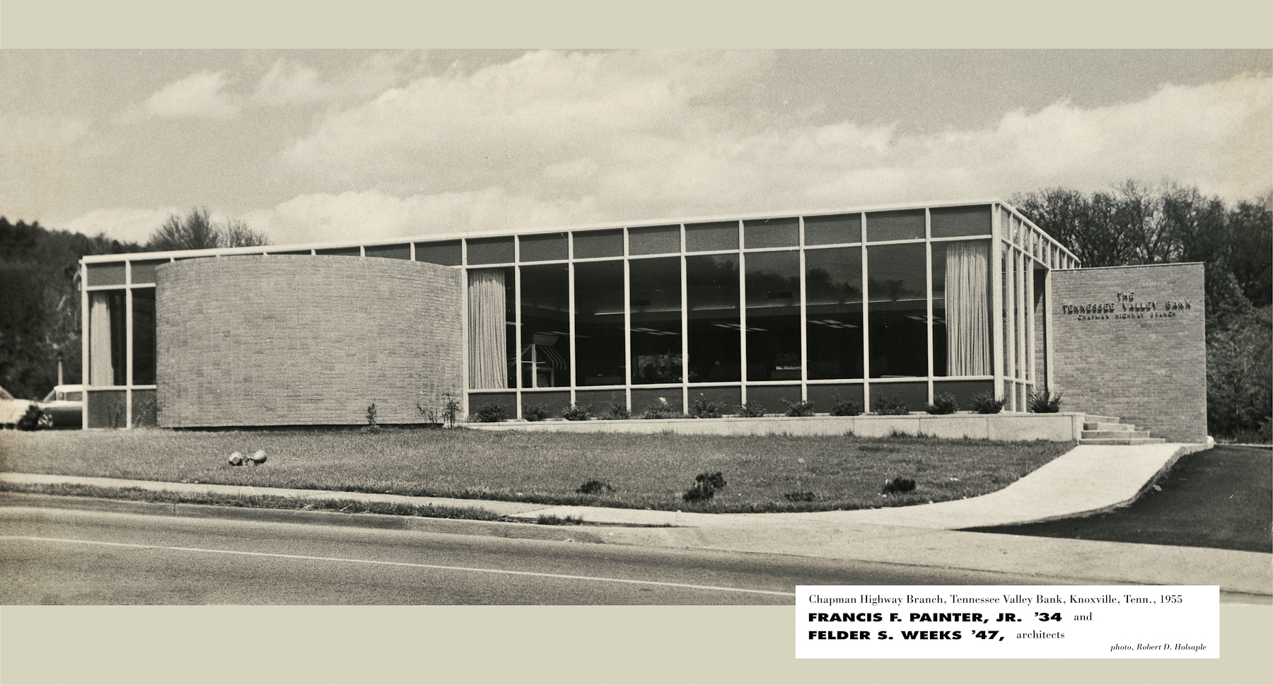 tn-knoxville-bank-by-painter-weeks-mccarty-1955-1