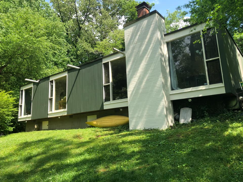tn-knoxville-house-937-scenic-dr-behind-1-1