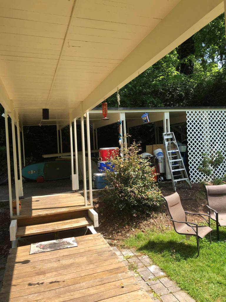 tn-knoxville-house-937-scenic-dr-behind-2