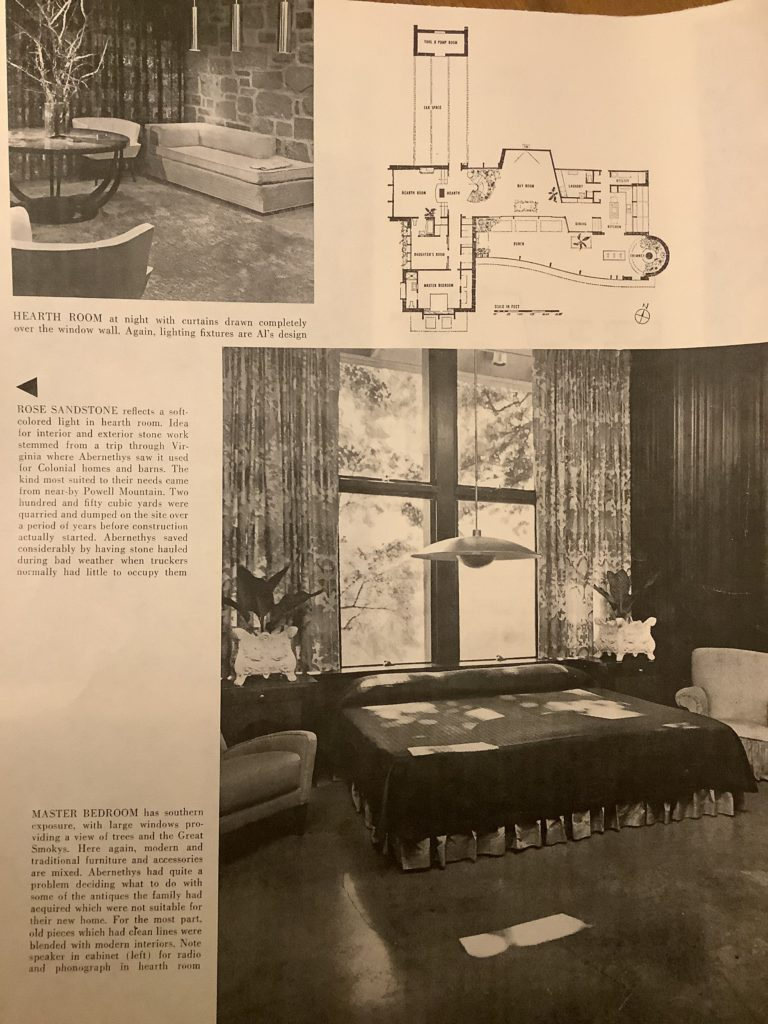 Living-for-Young-Homemakers-1952-02-Owls-and-Oaks-feature-07