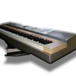 Music Lessons for the Piano in Fayetteville, NC