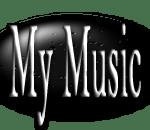 Music teachers music