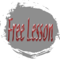Trial Music Lessons at McMusic Lessons & Performances